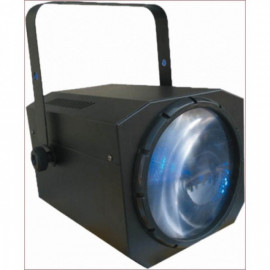 Светлинен ефект FLASH LED MATRIX-4